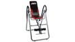 Stamina® Seated Inversion Therapy System